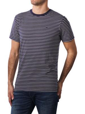 Scotch & Soda T-Shirt Crew Neck 0217