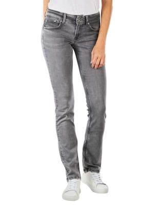 Pepe Jeans Saturn Straight Fit wiser grey used