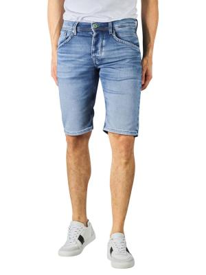 Pepe Jeans Track Short WQ5