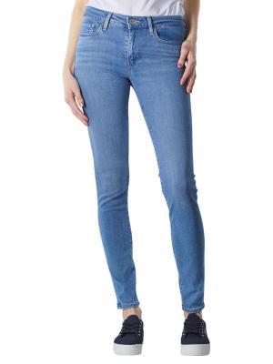 Levi's Jeans Skinny rio in limbo