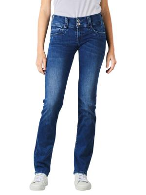 Pepe Jeans Gen Straight Fit DF9