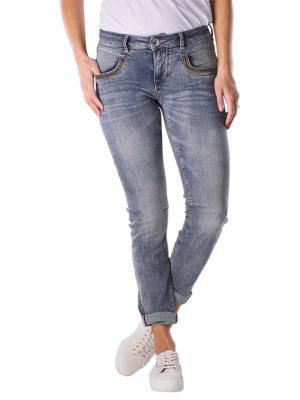 Mos Mosh Naomi Jeans Regular Ida shade