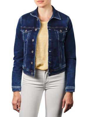 Pepe Jeans Core Jacket Denim HG4