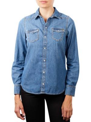 Pepe Jeans Rhonda Shirt medium used