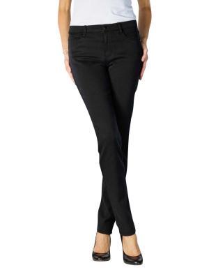 Brax Shakira Jeans Skinny Fit black