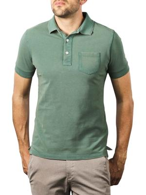 Replay Polo Shirt M332