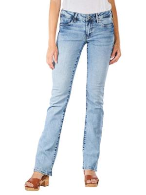 Pepe Jeans Piccadilly wiser medium wash