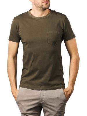 Replay T-Shirt 439