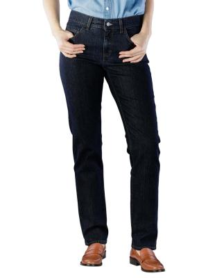 Angels Dolly Jeans Stretch dark blue