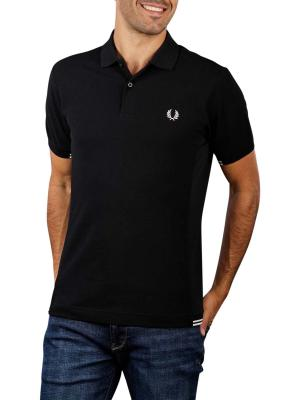 Fred Perry Polo Shirt 102