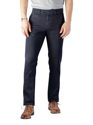 Brax Everest Pant Straight blue black