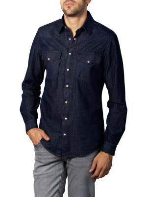 Joop Henrik LS Shirt 401