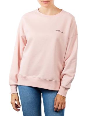 Set Sweatshirt vintage rose