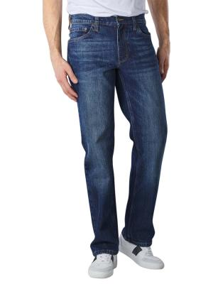 Mustang Big Sur Jeans Straight Fit 983