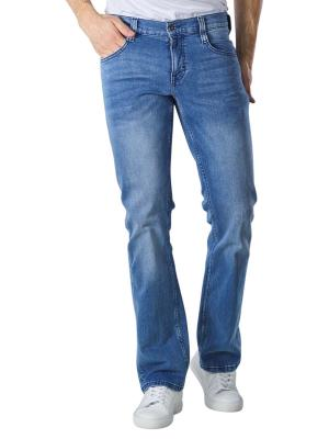 Mustang Oregon Jeans Bootcut Fit 413