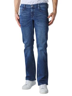 Mustang Oregon Jeans Bootcut Fit 982