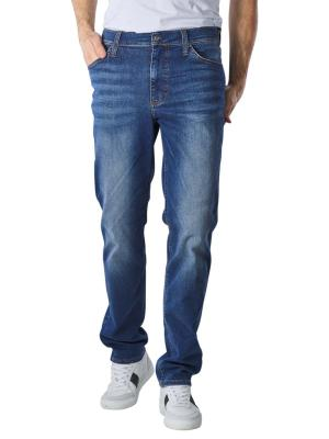 Mustang Tramper Jeans Tapered Fit 313