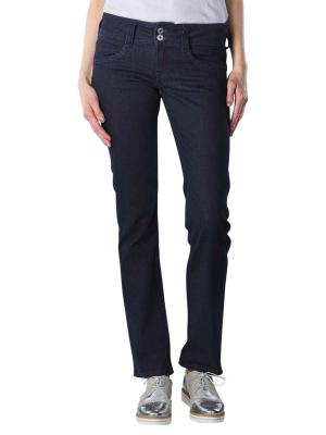 Pepe Jeans Gen Straight Fit M15