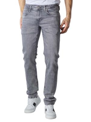 Pepe Jeans Hatch Slim Fit WH3