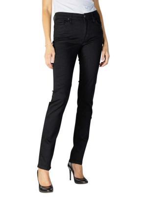 Cross Jeans Anya Slim Fit 155