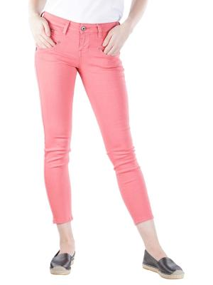 Freeman T Porter Alexa Jeans Cropped clared red