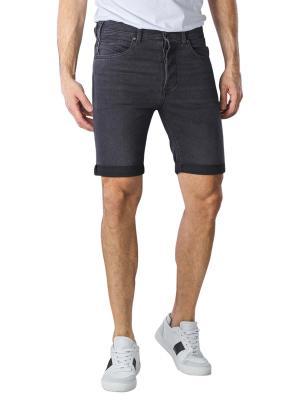 Replay Shorts 901-097
