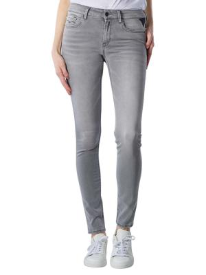Replay New Luz Jeans Skinny XRB6 095