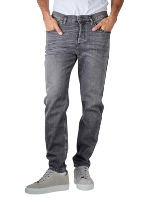 Diesel D-Finning Jeans Tapered 9A11