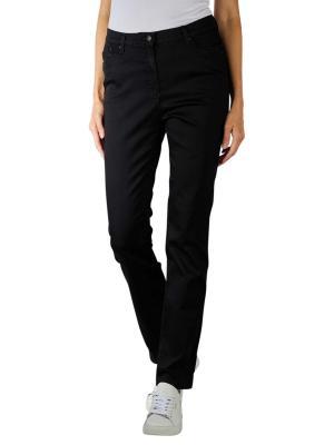 Raphaela Ina Fay Jeans Slim Fit black