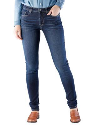 Five Fellas Zoe Skinny Jeans 12M