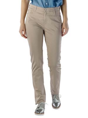 Brax Mary Jeans beige