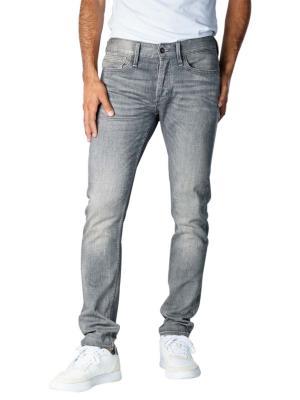 Denham Bolt Jeans Slim Fit hg grey