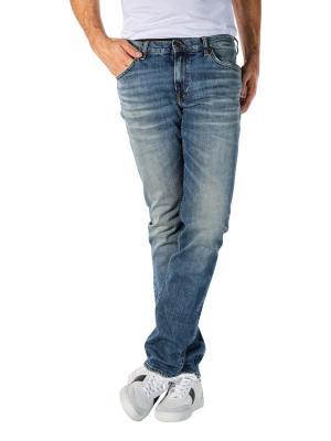 Lee Rider Jeans Slim visual foam