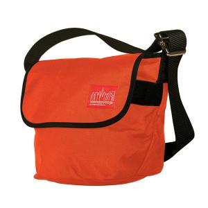 Vintage Messenger Bag (SM) (1605V)