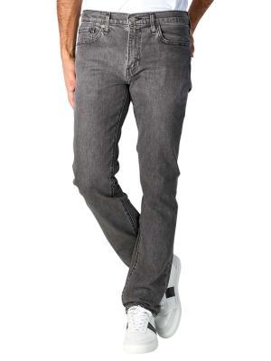 Levi's 511 Jeans Slim far far away t2