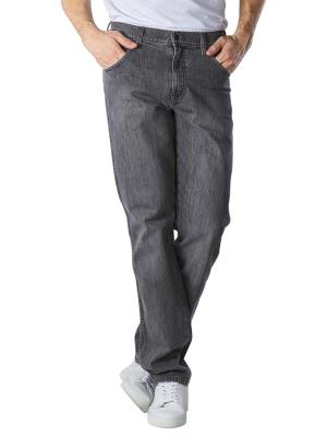 Wrangler Texas Stretch Jeans dusty granite