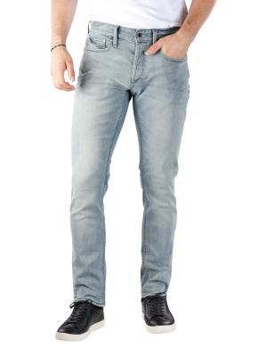 Denham Razor Jeans Slim Fit zb blue