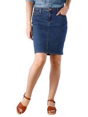 Lee Pencil Skirt jackson worn