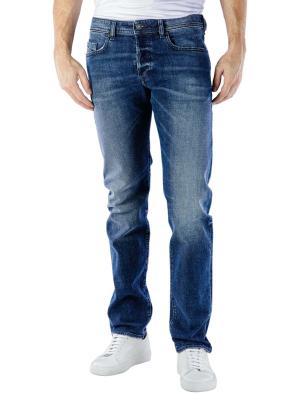 Diesel Buster Jeans 98P
