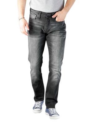 Denham Razor Jeans Slim Fit aceb black