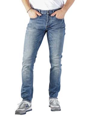 Denham Razor Jeans Slim Fit pb blue