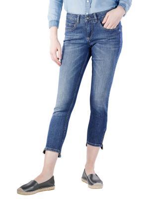 Freeman T Porter Axelle Jeans Skinny morano