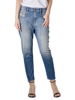 Diesel D-Fayza Jeans Boyfriend 9A08
