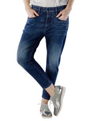 Diesel Fayza Boyfriend Jeans 9BY