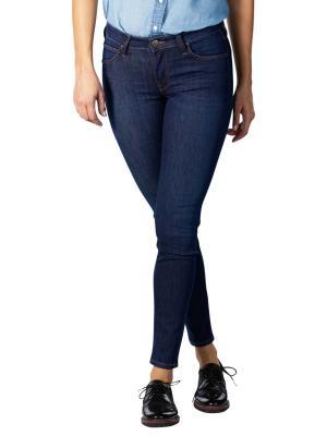 Lee Scarlett Jeans Skinny foster dark