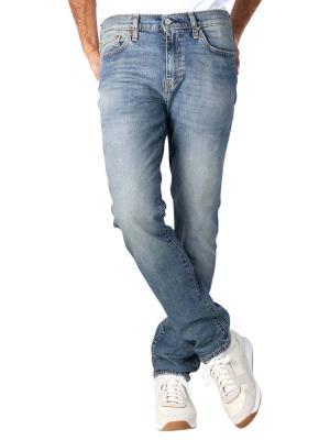 Levi's 511 Jeans Slim walter t2