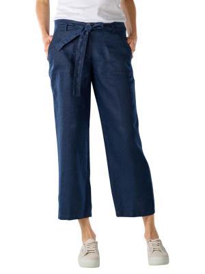 Brax Maine Jeans Skinny Fit 22