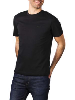 Joop Corrado T-Shirt 001