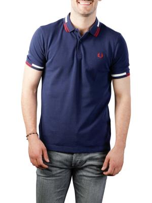 Fred Perry Polo Shirt 266
