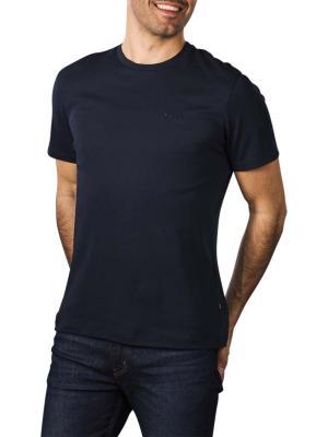 Joop Corrado T-Shirt 405